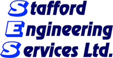 Stafford Engineering Services Ltd